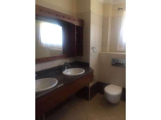 Furnished 5 bedroom townhouse for rent in Lavington image 10