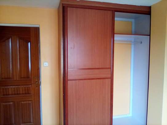 3 bedroom apartment for rent in South B image 16