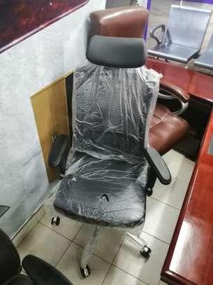 Orthopedic office seat image 5