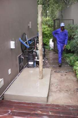 Need A Plumber Nairobi | Call Bestcare, Trusted Plumbing Professionals image 8