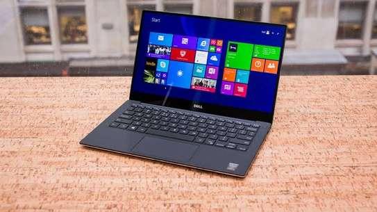 Slim Latest Core i7, Dell xps 13 Intel backlit, free 1TB disk offer