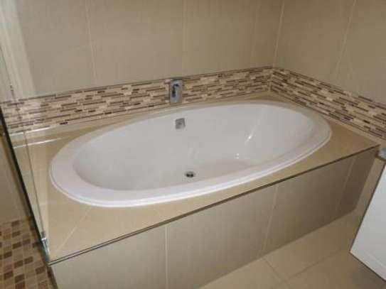 Need A Plumber Mombasa| Blocked toilet, Drainage & Plumbing image 2
