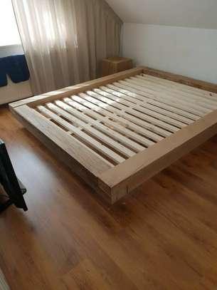 Box beds image 1