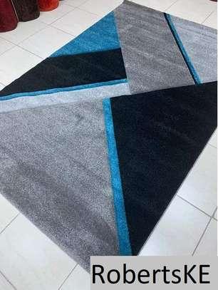 Soft strong carpet image 1