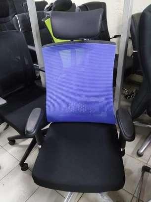 Orthopedic office seat image 6