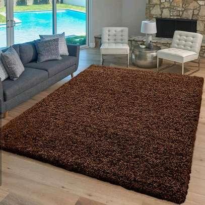 brown carpet image 1