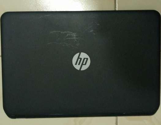 HP 250 G3 image 3