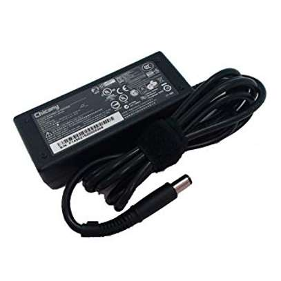 HP Series Laptop AC Adapter Charger Power Cord