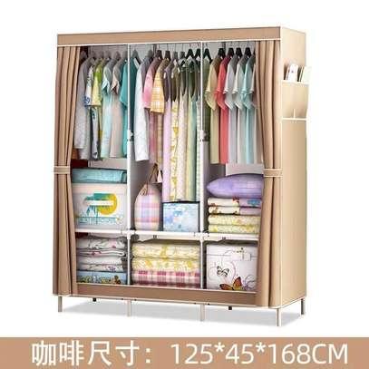 3 column wardrobe image 1