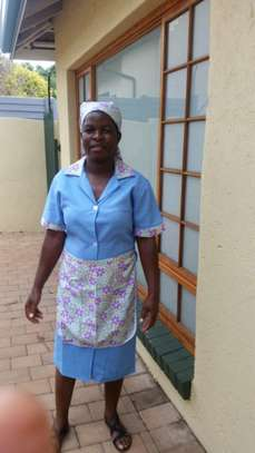 Need a domestic worker fast? Trained, Reliable Househelps Available. image 1