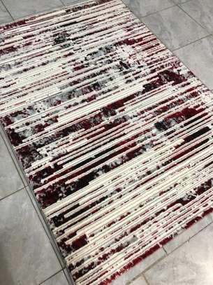 Carpets 4*6 image 1