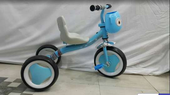 Kids Tricycle bike/bicycle