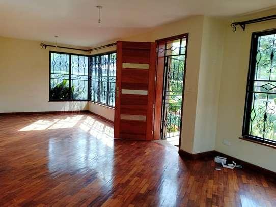 4 bedroom house for rent in Garden Estate image 13