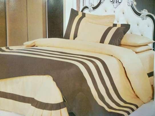 Turkish cotton duvet covers image 11
