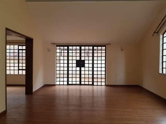 Kitisuru - House, Townhouse image 10