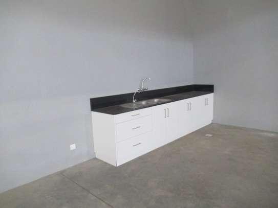 warehouse for rent in Ruiru image 7