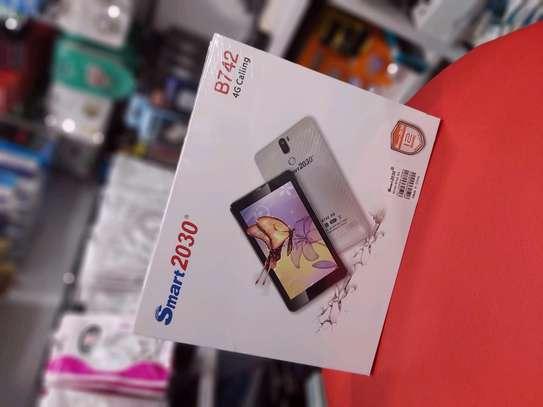 Kid Tablet  B742 image 1