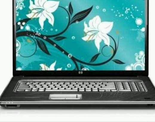 Hp Laptops image 1