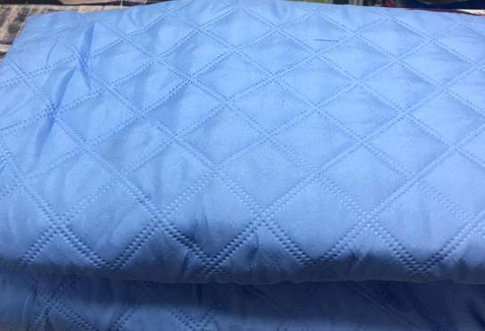 MATTRESS COVER image 5