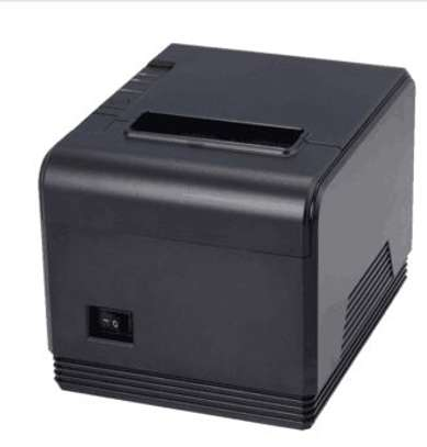Thermal printer image 1
