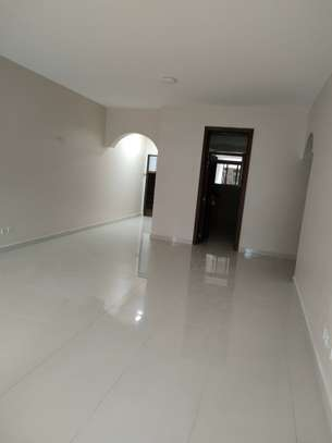 4 bedroom apartment for rent in Riverside image 10
