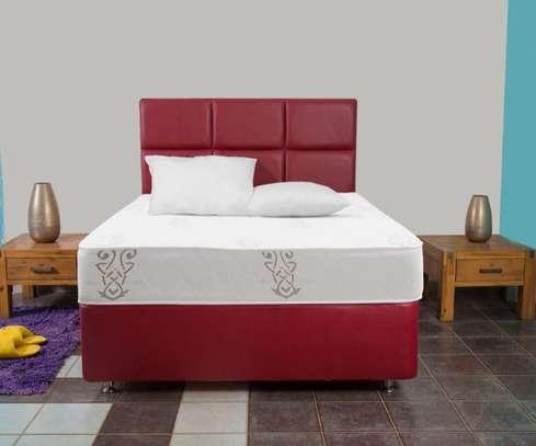 Divan Beds image 1