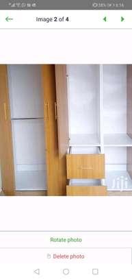 Nissi court apartment image 2