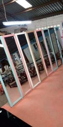 Executive Dressing mirrors image 6