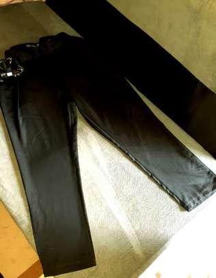 Pants image 1