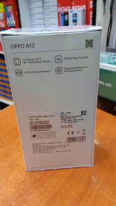 Oppo A12 image 2