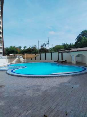 4 bedroom apartment for sale in Nyali Area image 10