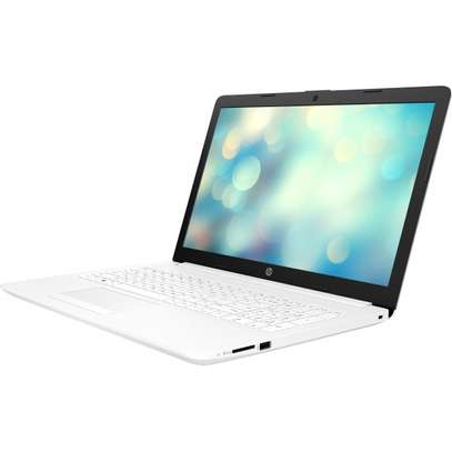 Hp NoteBook15 8thGen AMD A6-9225-upto 3GHz, 8GB RAM-2TB HDD-With Radeon™ R4 Graphics-Win10Pro image 3