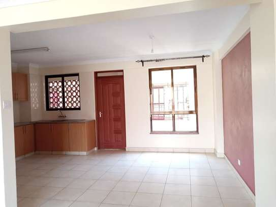 Riara Road - Flat & Apartment image 6