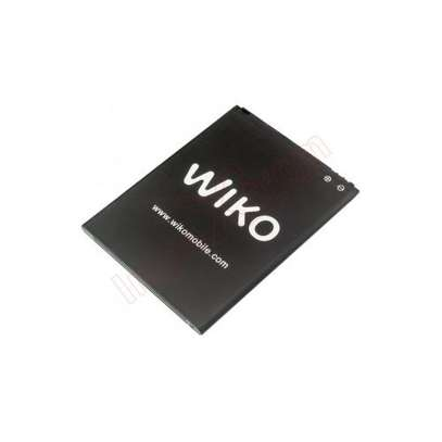 Wiko Battery Wiko Jerry 3 /Wiko Y60 (W-K510) - 2500mAh image 1