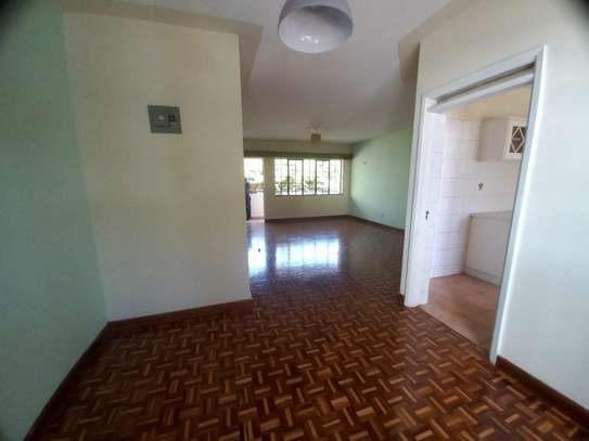 2 bedroom apartment for rent in Westlands Area image 7