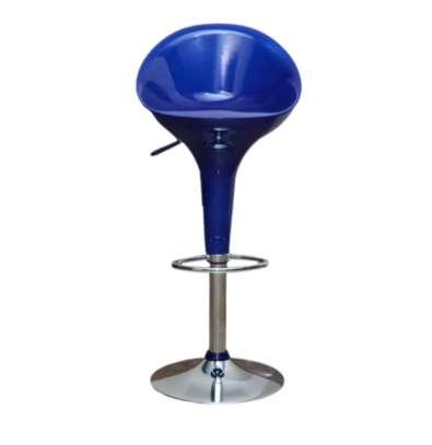Bar chair image 1