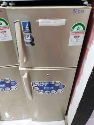 fridges available image 2
