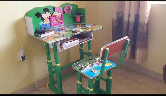 KID DESK OFFER FROM 5999/- TO 4900/-