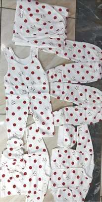 Baby clothes image 6