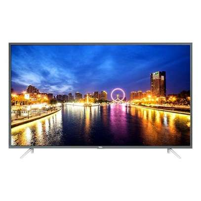 49 TCL ANDROID TV