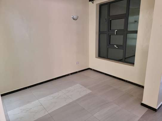 2 br apartment for rent in mtwapa-Kezia Spring. AR70 image 7