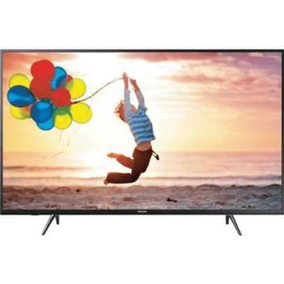 Samsung 32 inch digital TV image 2