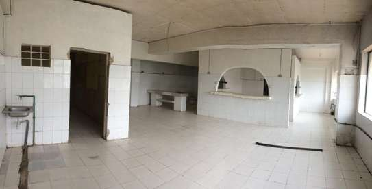 Commercial for rent in Nyali-Krish Plaza .Id CR3 image 4