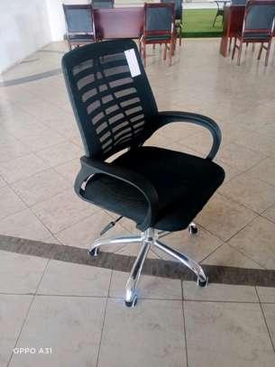 Best Choice Furniture's Ltd image 1