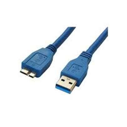 3.0 usb harddisk cable image 1