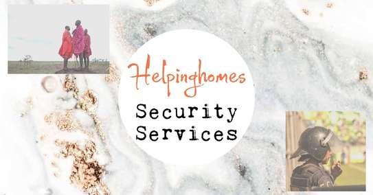 Hephom Facilities Management Ltd image 6
