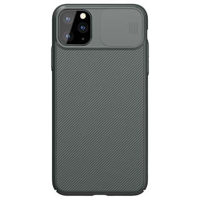 Nillkin Camshiled Cover Case for iPhone 11 Pro image 2