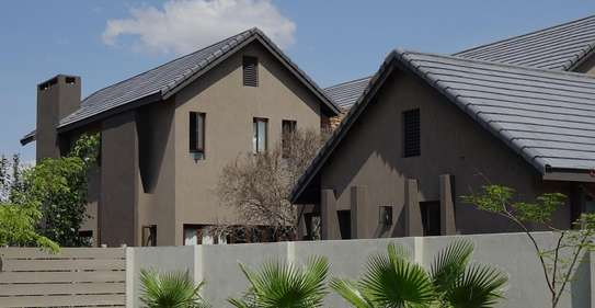 Roof Repairs | Ceiling Repairs | Ceiling Replacement | Top-Rated Roof Repair Contractors.Call Now image 12