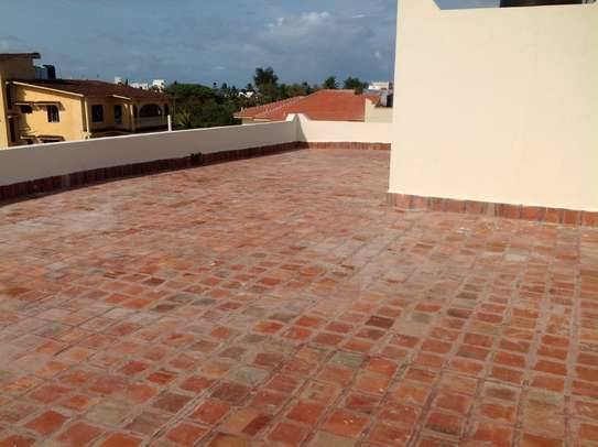 3 br apartment for rent in Nyali behind City Mall AR91 image 6