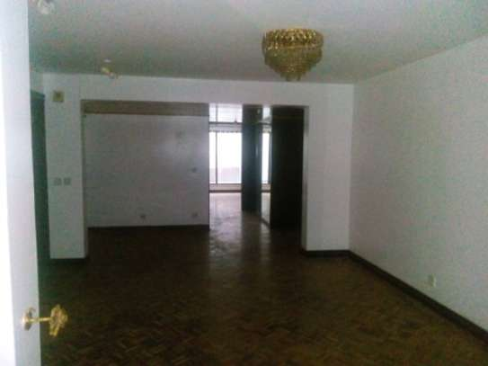 1 Bedroom Apartment To Let in Westlands image 1
